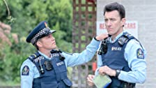 Copy Cops