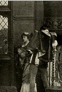 Primary photo for A Tudor Princess