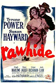 Primary photo for Rawhide
