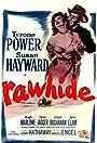 Rawhide