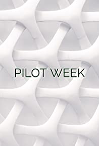 Primary photo for Pilot Week