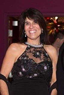 Laura Masi Cline Picture
