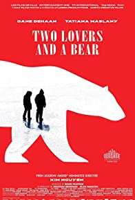Primary photo for Two Lovers and a Bear