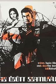 Kaze no tengu (1970)