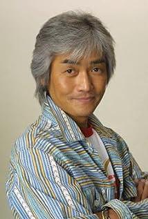 Kazuki Yao Picture