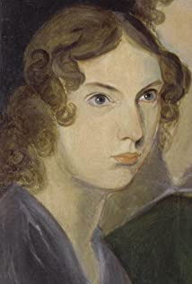 Anne Brontë Picture