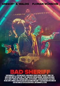 download Bad Sheriff