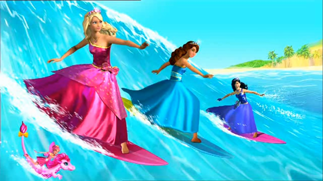barbie princess charm school movie download