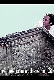 Chaalchitra(1981) Poster - Movie Forum, Cast, Reviews