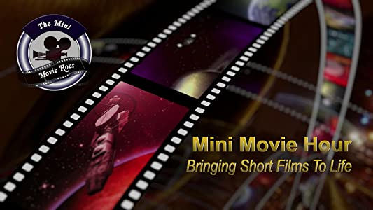 Mini Movie Hour full movie download mp4