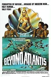 New movies downloading site Beyond Atlantis Philippines [720x594]