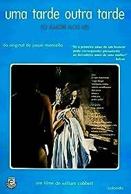 Uma Tarde Outra Tarde (1974)