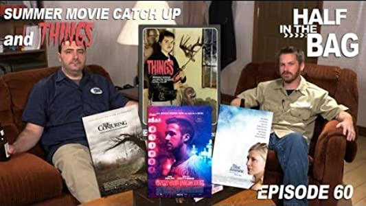 Watch hd movies Summer Movie Catch Up and Things by none [Quad]