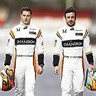 Grand Prix Driver (2018)