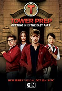Primary photo for Tower Prep