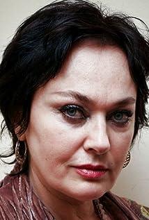 Larisa Guzeeva Picture