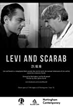 Levi and Scarab