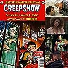 Leslie Nielsen in Creepshow (1982)