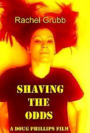Shaving the Odds Poster