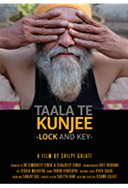 Taala Te Kunjee