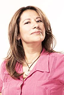 Perla Martínez Picture