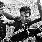 Ne okreci se sine (1956)