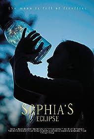 Emma Kasper and Sandra Monty in Sophia's Eclipse