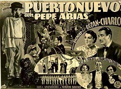 Welcome 2 movie trailer download Puerto nuevo [hd720p]