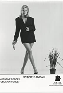 Stacie Randall Picture