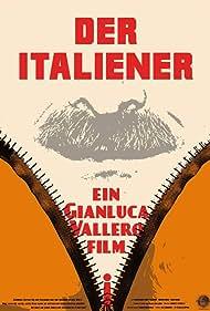 Der Italiener (2012)