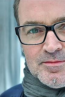 Marc Schötteldreier Picture
