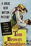 Tom Brown's Schooldays (1951)