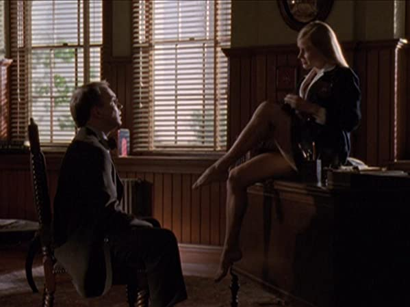 Cruel intentions naked twins photo