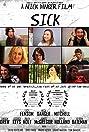 Sick (2011) Poster