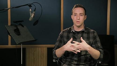 Star Ocean: Integrity And Faithlessness: E3 2016: Meet The Voices Trailer
