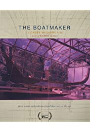 The Boatmaker