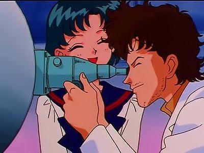 Movie mpeg downloads Hoshi ni takusu yume to roman! Taiki no henshin [4K