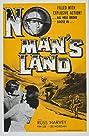 No Man's Land (1964) Poster