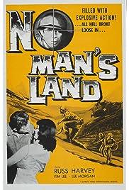 ##SITE## DOWNLOAD No Man's Land () ONLINE PUTLOCKER FREE