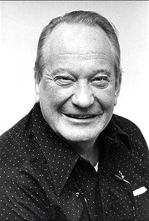 Carl-Gustaf Lindstedt Picture