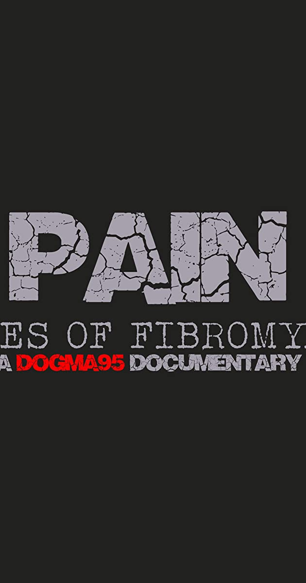 Download Pain: Fibromyalgia Stories or watch streaming online complete episodes of  Season 1 in HD 720p 1080p using torrent