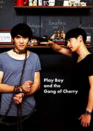 Play Boy and the Gang of Cherry 2017 with English Subtitles 19