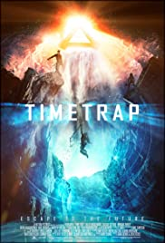 ##SITE## DOWNLOAD Time Trap (2018) ONLINE PUTLOCKER FREE