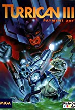 Turrican III: Payment Day