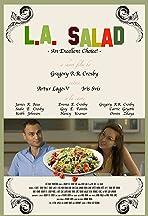 L.A. Salad