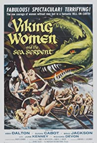 Primary photo for The Saga of the Viking Women and Their Voyage to the Waters of the Great Sea Serpent