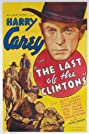 The Last of the Clintons (1935) Poster