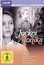 Primary image for Jockei Monika