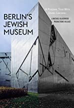 Berlin's Jewish Museum: A Personal Tour with Daniel Libeskind