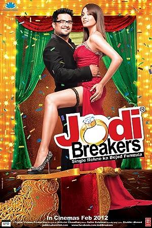 Jodi Breakers movie, song and  lyrics